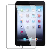 INSTEN� Lot de 3 Films de Protection Protecteur d'�cran Transparent Pour Apple iPad Mini 1/2/3