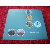 Destiny Road - Green Splinter Group, Peter