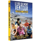 Le Roi Du Mont Ventoux de Fons Feyaerts
