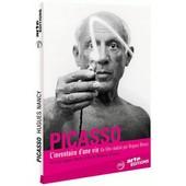 Picasso, L'inventaire D'une Vie - (1dvd)