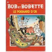 Bob Et Bobette N� 90 :
