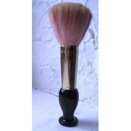 Pinceau Maquillage Poudre Ou Blush Ren� Garraud.Paris