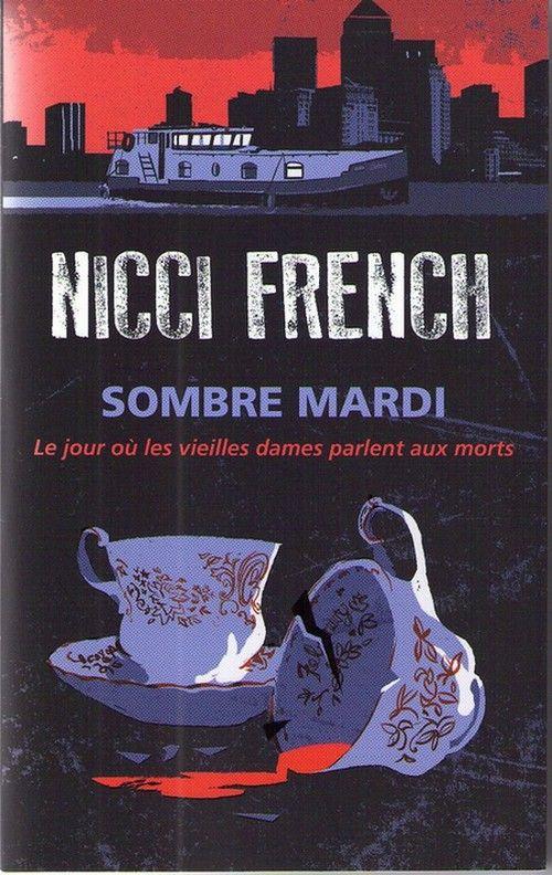 France Loisirs 01/04/2014