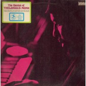 Thelonious Monk / Sonny Rollins - Thelonious Monk