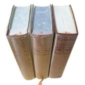 Histoire Des Religions (Encyclop�die De La Pl�iade) (3 Volumes) de Collectif