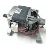 Moteur machine laver ARGF125 8Kg
