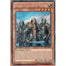 Freres Chevalier Noble - Prio-Fr081