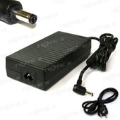 CHARGEUR ALIMENTATION 19V 9.5A POUR ASUS G70 G73 G74 G75 G75VW-NS71 G75VW-NS72 5.5mm * 2.5 mm ADP-180MB F