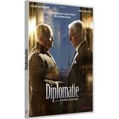 Diplomatie de Volker Schl�ndorff