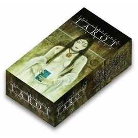 Tarot Le Labyrinthe