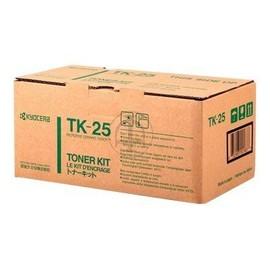 Kyocera - Noir - Kit D'entretien - Pour Fs-1200, 1750, 1750n100, 3750, 3750n100