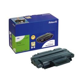 Pelikan I368 - Haute Capacit� - Noir - Cartouche De Toner (�quivalent � : Samsung Mlt-D2092l ) - Pour Samsung Ml-2855nd; Scx 4824fn, 4828fn