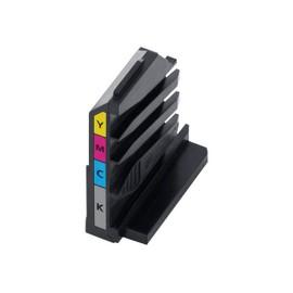 Samsung Clt-W406 - 1 - Collecteur De Toner Usag� - Pour Clp-360, 365, 365w; Clx 3300, 3305, 3305fn, 3305fw, 3305w; Xpress C460fw, C460w