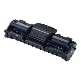 Samsung Mlt-D119s - Noir - Original - Cartouche De Toner - Pour Ml-1610, 1615, 1620, 1625, 2010, 2015, 2510, 2570, 2571; Scx 4321, 4521