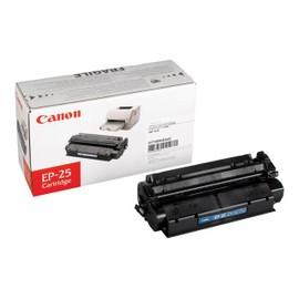 Canon Ep-25 - Noir - Original - Cartouche De Toner - Pour Lbp-1210