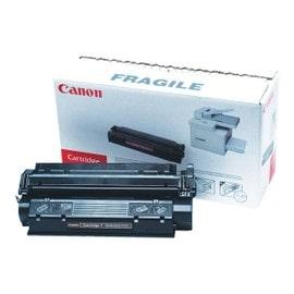 Canon T - Noir - Original - Noir - Cartouche De Toner - Pour Fax L380, L380s, L390, L400; Imageclass D320, D340; Laser Class 310, 510; Pc D320, D340