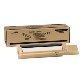 Xerox Extended - Capacit� �tendue - Kit D'entretien - Pour Workcentre C2424