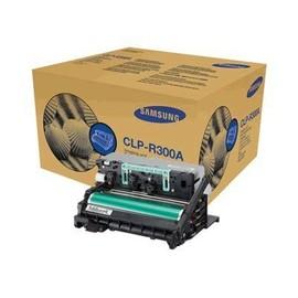 Samsung Clp-R300a - 1 - Kit Tambour - Pour Clp-300, 300n; Clx-2160, 2160n, 3160fn, 3160n
