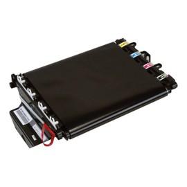 Lexmark - Courroie De Transfert De L'imprimante - Pour C520n, 522n, 522tn, 524, 524dn, 524dtn, 524n, 524tn; T632dtn