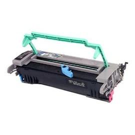 Sagem Drm 370 - 1 - Kit Tambour - Pour Laser Pro 356, 358