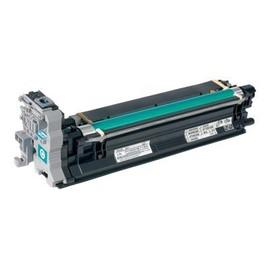 Konica Minolta - 1 - Cyan - Unit� De Mise En Image De L'imprimante - Pour Magicolor 4650, 4690, 5550, 5570, 5650, 5670