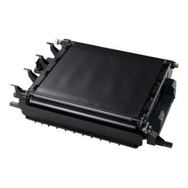 Samsung Clp-T660b - 1 - Courroie De Transfert De L'imprimante - Pour Clp-610nd, 660nd; Clx 6200fx, 6200nd, 6210fx, 6240fx