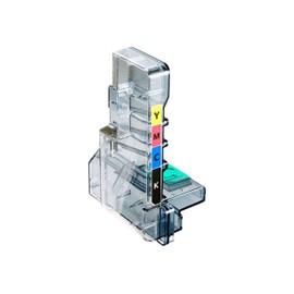 Samsung Clt-W409 - 1 - Collecteur De Toner Usag� - Pour Clp-310, 315, 325; Clx 3170, 3175, 3185
