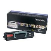 Lexmark - � Rendement �lev� - Noir - Original - Cartouche De Toner - Pour E330, 332, 332n, 332tn, 340, 342n, 342tn