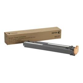 Xerox - Collecteur De Toner Usag� - Pour Workcentre 7425, 7428, 7435, 7903v_F