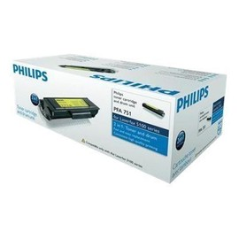 Philips Pfa 751 - 1 - Cartouche De Toner - Pour Laserfax 5120, 5125, 5135