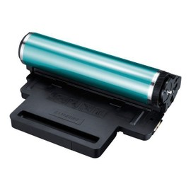 Samsung Clt-R407 - 1 - Tambour Opc - Pour Clp-320, 320n, 325, 325w; Clx 3185, 3185fn, 3185fw, 3185n, 3185w