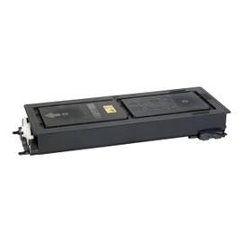 Kyocera Tk 685 - Noir - Kit Toner - Pour Taskalfa 300i