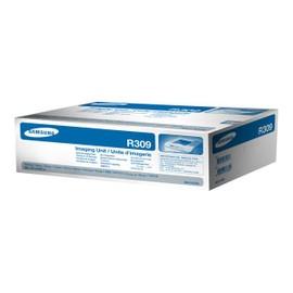 Samsung Mlt-R309 - Unit� De Mise En Image De L'imprimante - Pour Ml-5510n, 5510nd, 6510nd, 6515nd