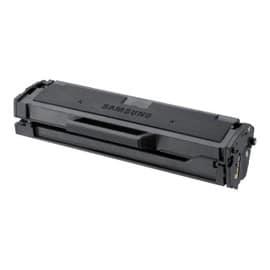 Samsung Mlt-D101s - Noir - Original - Cartouche De Toner - Pour Ml-2160, 2162, 2164, 2165, 2168; Scx-3400, 3405; Sf-760
