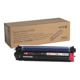 Xerox - Magenta - Unit� De Mise En Image De L'imprimante - Pour Phaser 6700dn, 6700dt, 6700dx, 6700n, 6700v_Dnc
