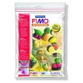 Fimo - Moule P�te � Modeler