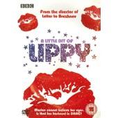 A Little Bit Of Lippy de Chris Bernard