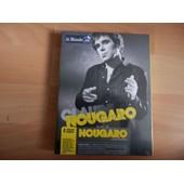 Claude Nougaro L'enchanteur de Claude Nougaro