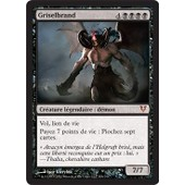 Griselbrand - �dition Avacyn Ressuscit�e