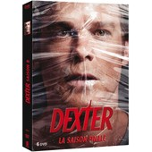 Dexter - Saison 8 de Gordon Keith