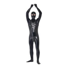 D�guisement Homme Soumis Style Sm Taille : L