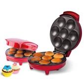 Cupcake Maker - 7 Cupcakes