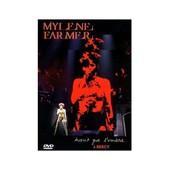 Myl�ne Farmer - Avant Que L'ombre... � Bercy - �dition Double de Fran�ois Hanss
