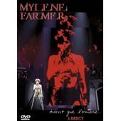 Myl�ne Farmer - Avant Que L'ombre... � Bercy de Fran�ois Hanss