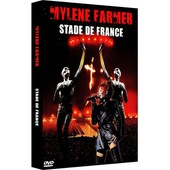 Myl�ne Farmer - Stade De France - �dition Limit�e de Fran�ois Hanss