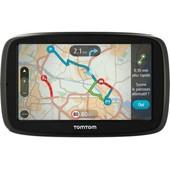 GPS TOMTOM GO 50 Europe 45