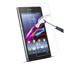 Sony Xperia Z2 - Pro