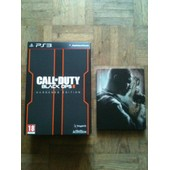 Call Of Duty - Black Ops Ii - Edition Hardened
