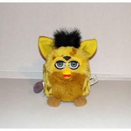 nav Enfant jouets jeux educatifs interactifs f furby Furby pa u