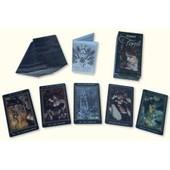 jeu carte divinatoire pas cher ou d occasion sur Rakuten 79bcf112faa0